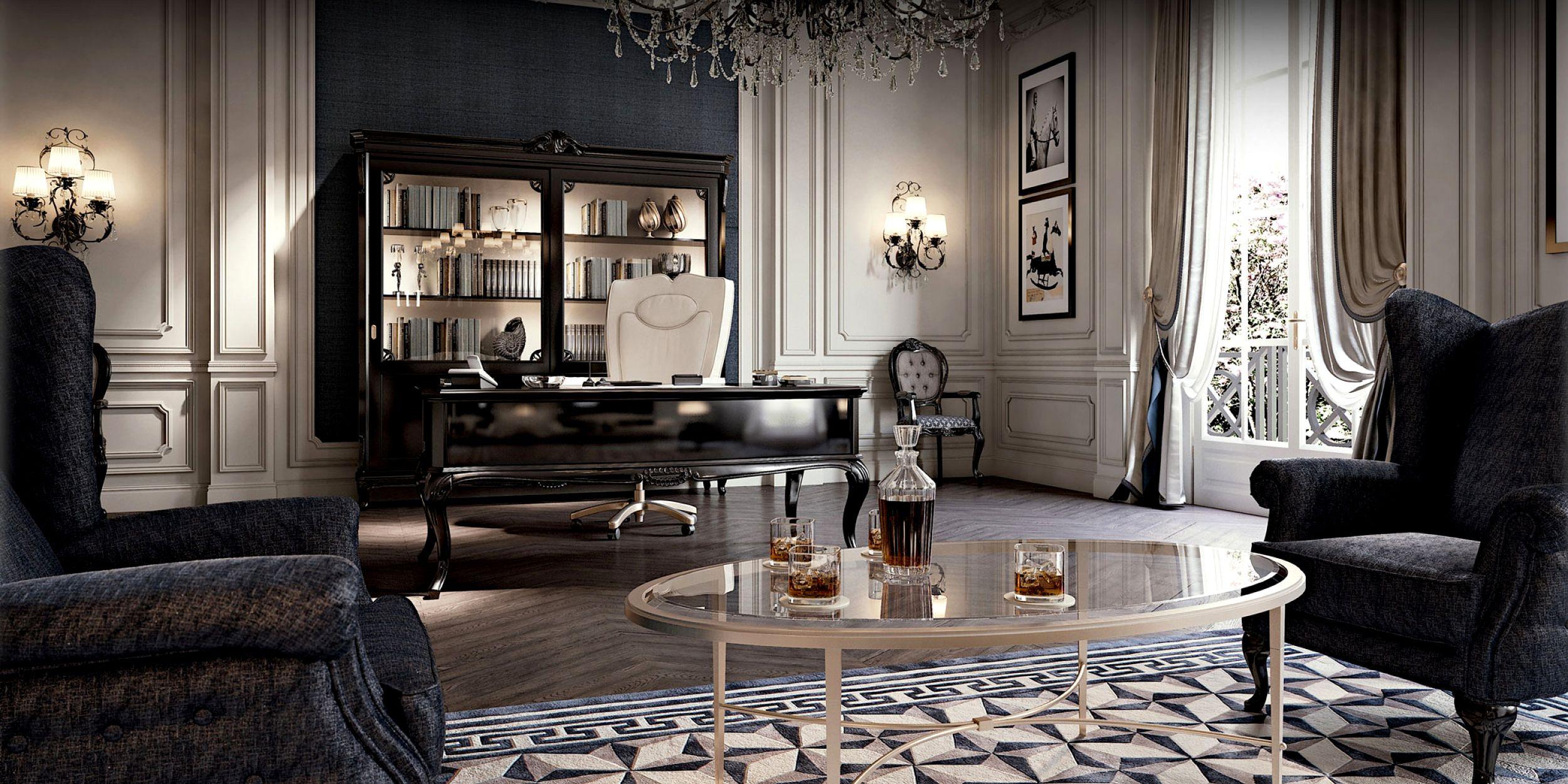 Cavio Casa Contemporary Italian Furniture Interior Design